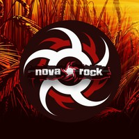 Gyerekkor upgrade a Nova Rock-on!