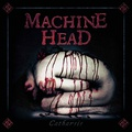 25. LemEZ kritika! - Machine Head