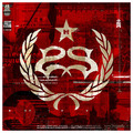 19. LemEZ kritika! - Stone Sour
