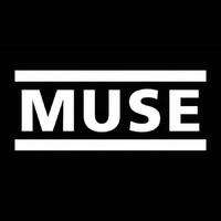 KoncertEZ! - Muse