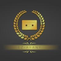 Arany-EZ! 2016
