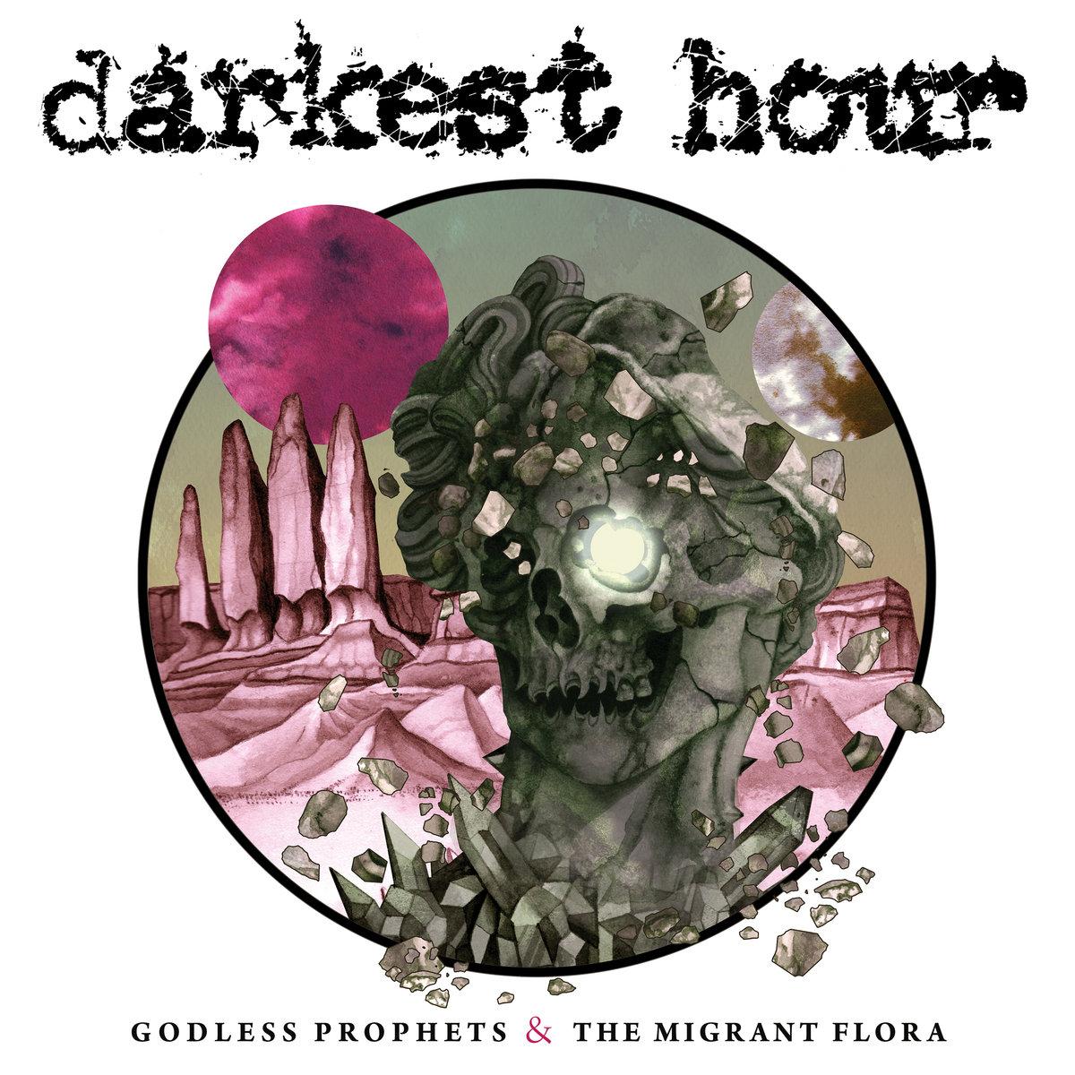 darkest_hour.jpg