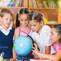 A KONELI Iskolásokat hasznos ÉRTÉKEK közvetítésével készítjük fel az élethelyzetek megoldására.