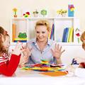 Továbbképzett pedagógusok oktatnak a KONELI Iskolákban!