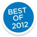 Bemutatkozás és Best of filmek 2012