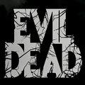 Gonosz halott: Kritika