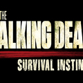 The Walking Dead: Survival Instinct: Teszt
