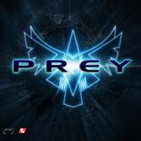 Prey: Teszt