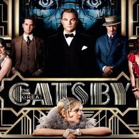 A nagy Gatsby: Kritika
