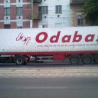 Import Szerbiából