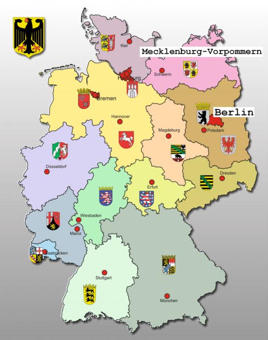 deutschlandkarte2016.png