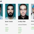 Arcot kapnak a magyar újságírók?