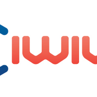 A közösségi háló felbomlása és a tartalom felemelkedése – Az iWiW halálára