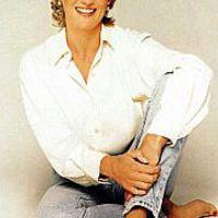 Diana hercegnő halála 2.0