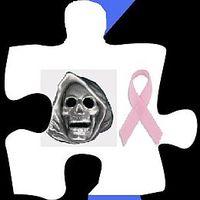 A rákgyógyszer-konteó
