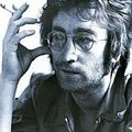 John Lennon halála