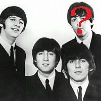 A Beatles-konteó