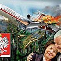 A szmolenszki katasztrófa