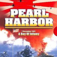 A Pearl Harbor - dosszié