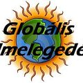 A globális felmelegedés