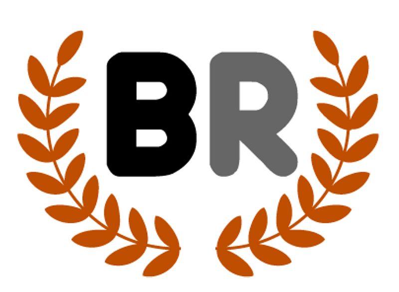 Végleges logó 1.jpg