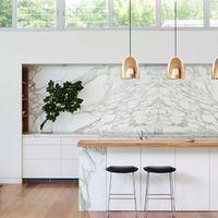 20 lélegzetelállító konyha