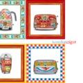 Újabb színpompás konyhagépek a Smegtől