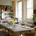 Mitől hangulatos egy konyha?