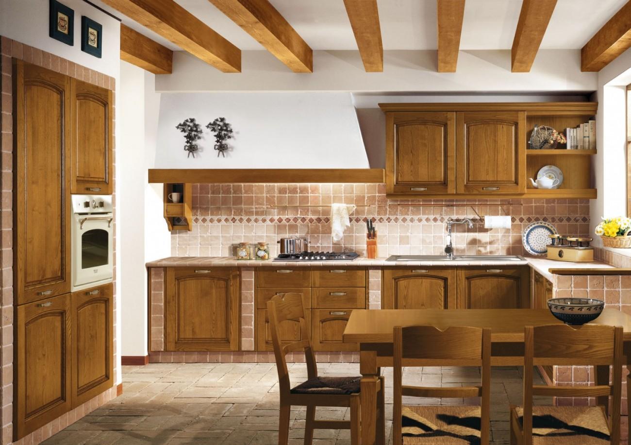 Accessori Per Cucine In Muratura. Restart Firenze Cucine In Muratura ...
