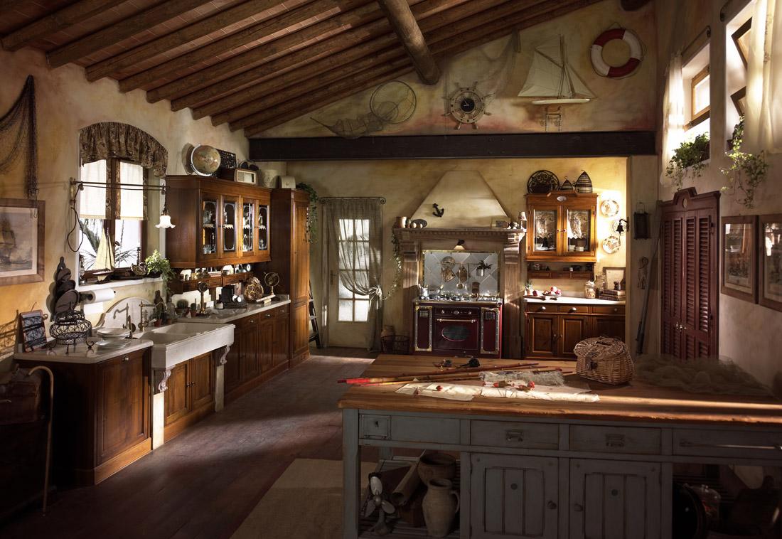 konyhasziget_fakonyhak_country-chic-kitchen-valenzuela-by-marchi-cucine.jpg