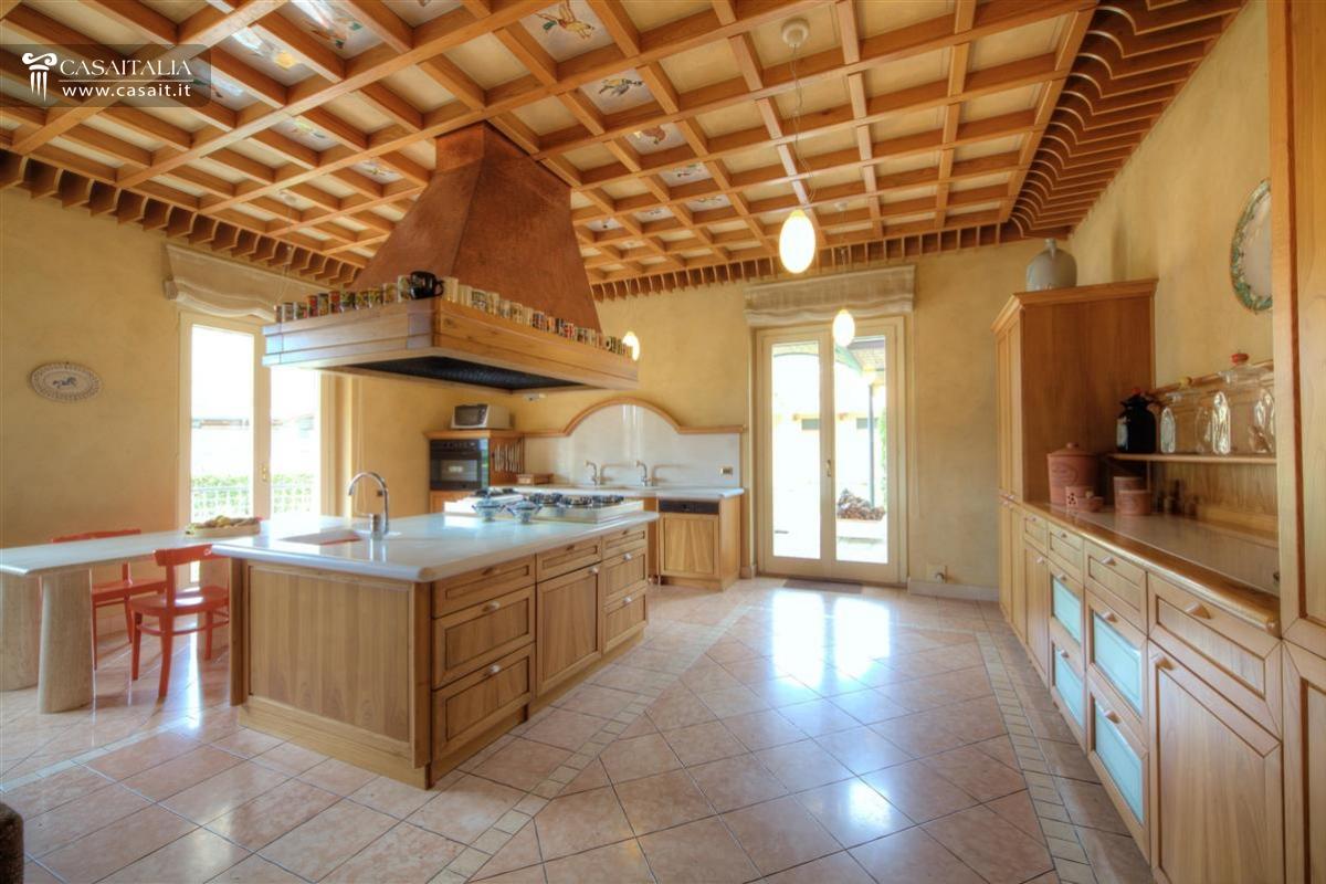 konyhasziget_valodi_olasz_konyhak_cucine_italiane_8.jpg