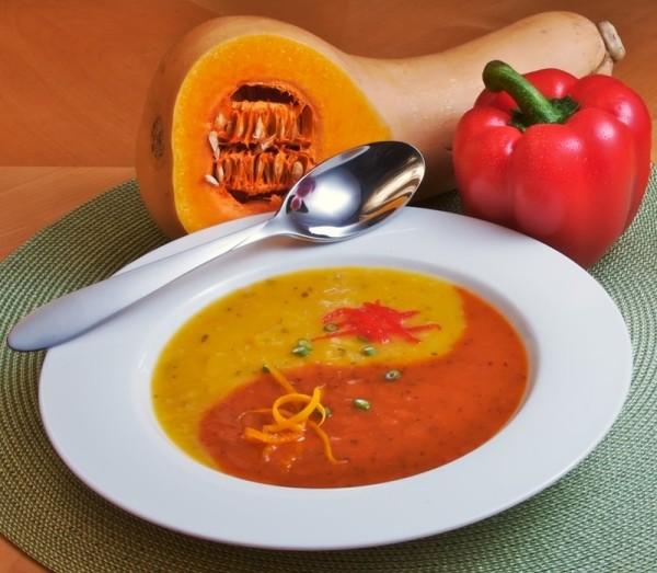 soup-e1448403356825.jpg