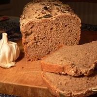 Mindentudó kenyér