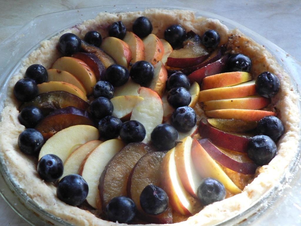 szőlős pite (4).JPG