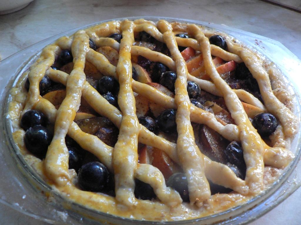szőlős pite (5).JPG