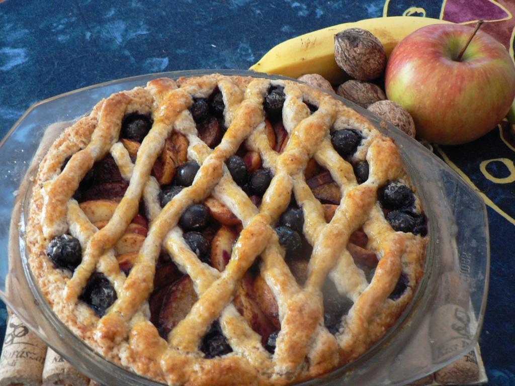 szőlős pite (9).JPG