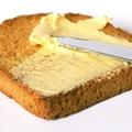 Minden, amit tudnia kell a margarinról
