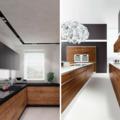 15+1 divatos trükk az otthonos minimalista konyhához
