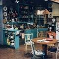 19 legendás filmes konyha – te mennyire emlékszel?