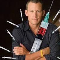 Lance Armstrong: Egy Legenda Bukása - Juliet Macur