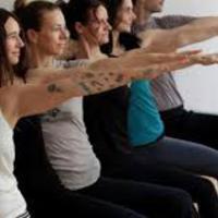 Yoga en Barcelona Gracia, Ashtanga y Soham yoga classes Sutra