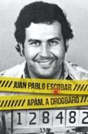apám a drogbáró Juan Pablo Escobárttól
