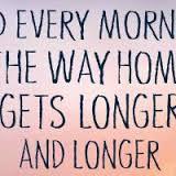 fredrik backman a hazavezető út minden reggel egyre hosszabb