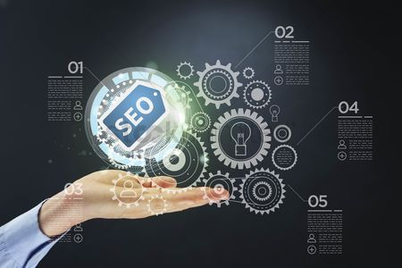 keresőoptimalizálás az online marketing 101 keresőmarketing ügynökséggel