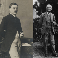 Nobel-statisztika: a protodíjazottak
