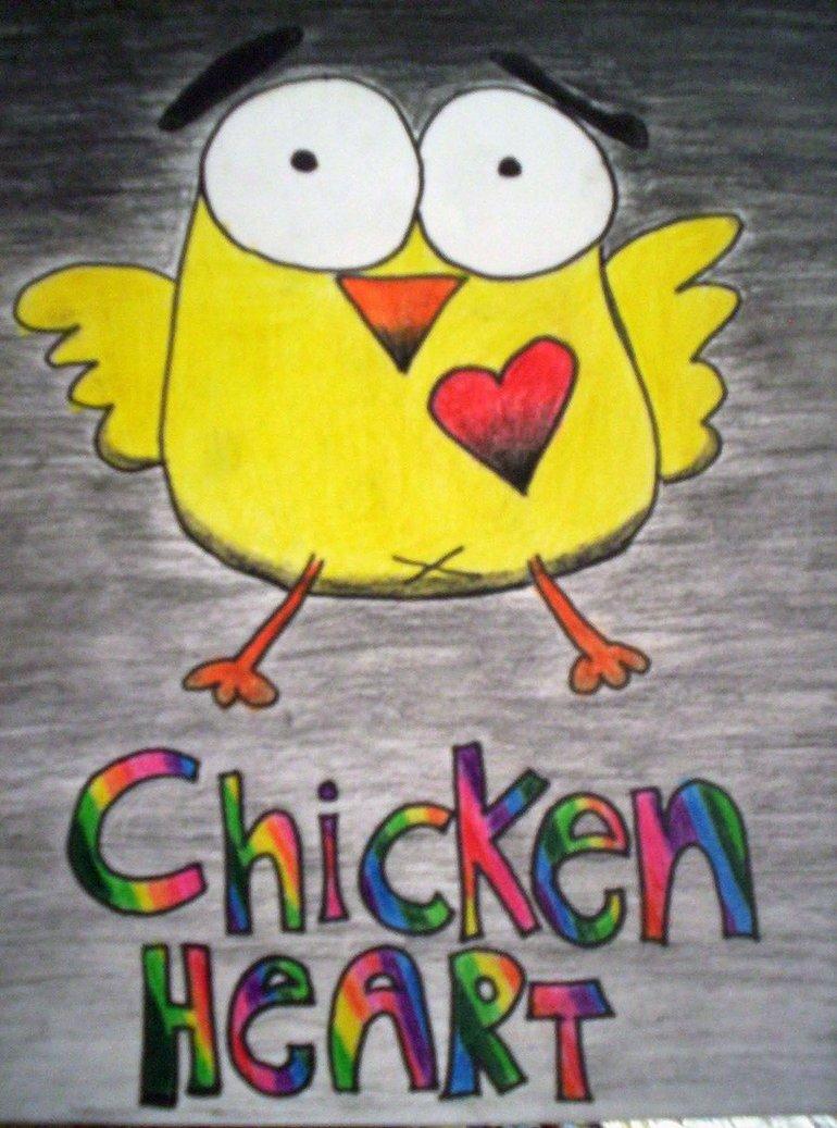 chicken_heart_by_bubblegum_ele.jpg
