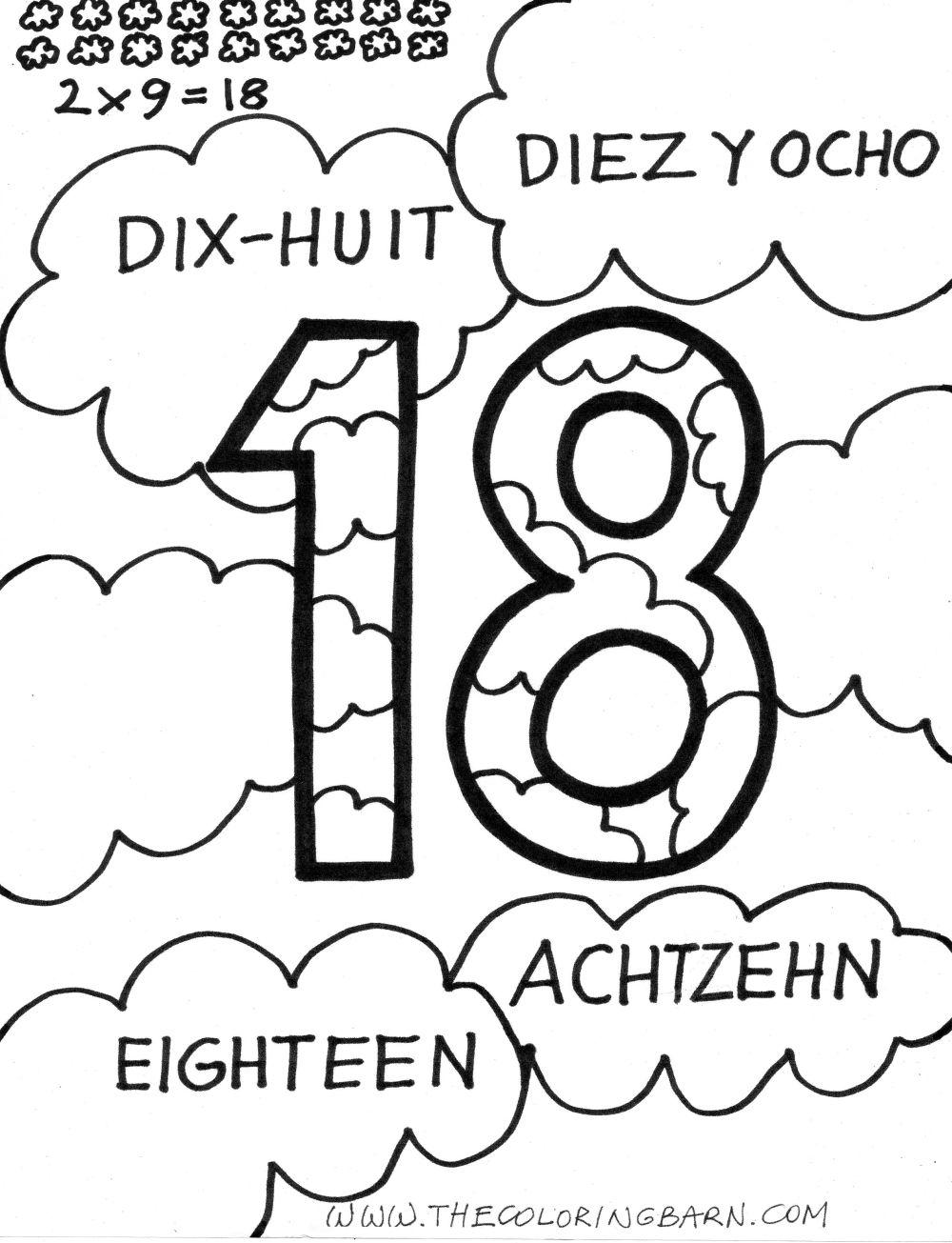 number-18.jpg