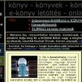 Online könyv letöltés