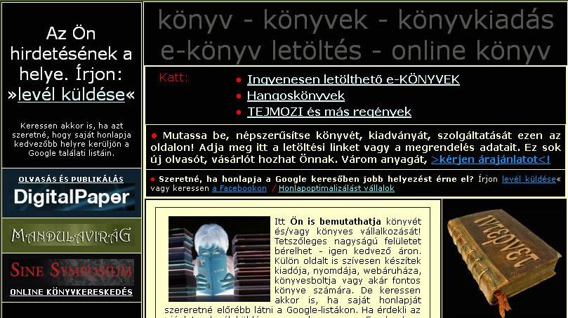konyv-online.jpg