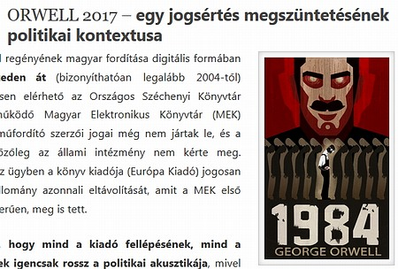 1984-orwell-hangoskonyv-letoltes.jpg